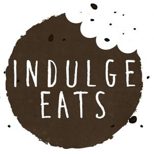 Indulge Eats