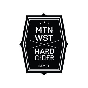 Mountain West Cider