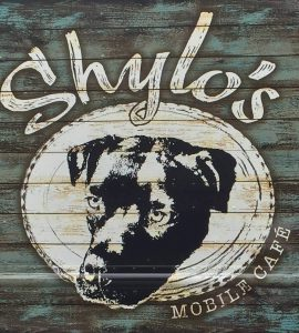 Shylos Mobile Cafe